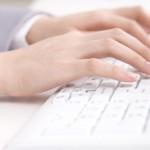 So-netブログの開設方法
