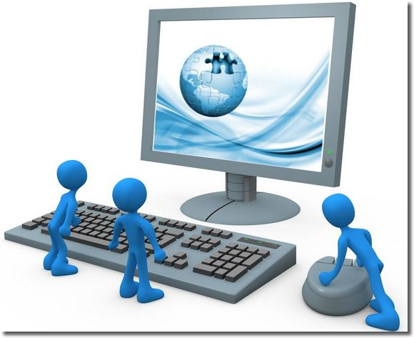 ブログにメルマガ登録フォームを設置しよう