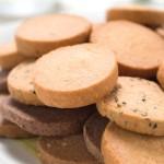 クッキー(Cookie)有効設定の方法、ご存知ですか?